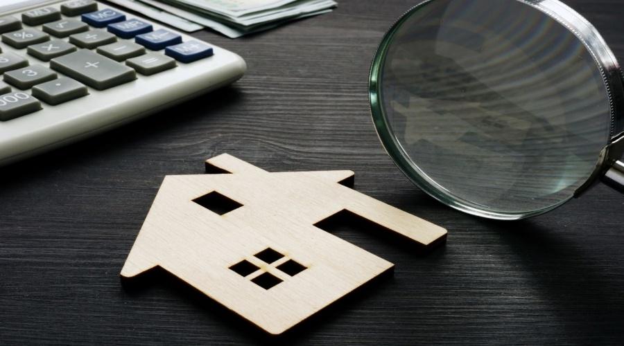 Búsqueda mercado inmobiliario